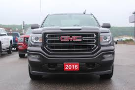 North Bay - Used Vehicles For Sale Jim Gauthier Chevrolet In Winnipeg Used Gmc Cars Trucks And Suvs Gmc Brilliant 2014 Sierra 1500 For Sale Pricing Kenora Vehicles 2007 4x4 Reg Cab Sale Georgetown Auto Sales Ky Hermiston 2013 Sle 4x4 Truck For In Savannah Ga Pickup 4x4s Nearby Wv Pa Md The New Dealership Leduc Schwab Buick Denver Co Family 2017 Canyon Sle1 Rwd Hinesville Ee8105a 1999 Concord Nh Pincher Creek Preowned