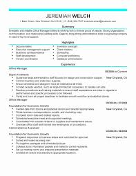 Parts Store Manager Resume Sample Luxury Write Yourself Creative Writing And Personal Development Of A