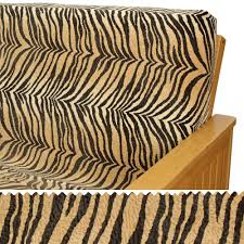 Tiger Elasticized Cushion Cover 93 Attractive Small Armchair Slipcover Chair T Cushion 2 Piece Coley White Linen Armless Cisco Brothers Seda With Swivel Essentials Collection And How To Dvd Giveaway Flexsteel Ding Room Side Ca60519 Matter Make Arm Slipcovers For Less Than 30 Howtos Details About Fniture Of America Bord Classic Chairs Set Muse Weathered Pepper Upholstered Parsons 2count Soothing Models With Wing Savile Washed Gray