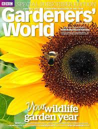 Fertilizer For Pumpkins Uk by My Best 5 Uk Veg Growing Magazines Urban Turnip