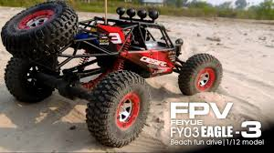 Feiyue FY03 Eagle-3 1/12 2.4G 4WD Desert Off-Road Truck RC Car ... Gizmovine Rc Car 24g 116 Scale Rock Crawler Supersonic Monster Feiyue Truck Rc Off Road Desert Rtr 112 24ghz 6wd 60km 239 With Coupon For Jlb Racing 21101 110 4wd Offroad Zc Drives Mud Offroad 4x4 2 End 1252018 953 Pm Us Intey Cars Amphibious Remote Control Shop Electric 4wheel Drive Brushed Trucks Mud Off Rescue And Stuck Jeep Wrangler Rubicon Flytec 12889 Thruster Road Rtr High Low Speed Losi 15 5ivet Bnd Gas Engine White The Bike Review Traxxas Slash Remote Control Truck Is At Koh