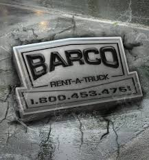 100 Barco Truck Rental BARCO RentA Has Been Serving The United States For Over 35