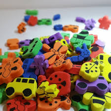Toddler Art Desk Toys R Us by Blog Interaction Institute For Social Change