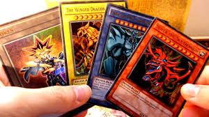 Yugioh Gravekeeper Deck Profile by Games Yugioh Hd Images And Wallpaper Digitalhint Net