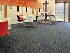 choosing carpet tiles or roll on carpet for office office carpet
