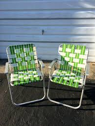 Aluminum Lawn Chairs Folding With Webbing – Zammer.co Lawn Chair Webbing Replacement Nylon Material Repair Kits For Plastic Alinum Folding Chairs Usa High Back Beach Old Glory With White Arms Telescope Outdoor Fniture Parts Making Quality Webbed Pnic Charleston Green I See Your Webbed Lawn Chair And Raise You A Vinyl Tube Vtg Red Blue Child Kid Patio The Home Depot Weave Seats With Paracord 8 Steps Pictures Cane Cheap Garden Recliner Chama Allterrain Swivel