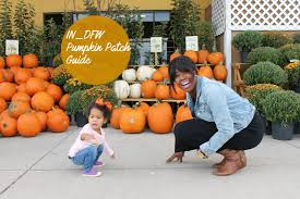 Flower Mound Pumpkin Patch Flower Mound Tx by In Dfw Pumpkin Patch Guide 2016
