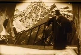the cabinet of dr caligari 1920 the unaffiliated critic