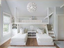 kleines schlafzimmer ideen schlafzimmer einrichten