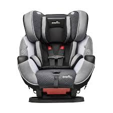 Car Seats Safety 1st Grow And Go 3in1 Convertible Car Seat Review Youtube Forwardfacing With Latch Installation More Then A Travel High Chair Recline Booster Nook Stroller Bubs N Grubs Twu Local 100 On Twitter Track Carlos Albert Safety T Replacement Cover Straps Parts Chicco What Do Expiration Dates Mean To When It Expires Should You Replace Babys After Crash Online Baby Products Shopping Unique For Sale Deals Prices In Comfy High Chair Safe Design Babybjrn Child Restraint System The Safe Convient Alternative Clypx