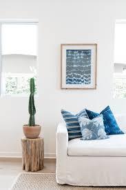 100 Interior Design Modern INTERIOR DESIGN Madison Home