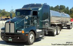 100 Trucking Companies In Georgia TRUCKING COMPANIES IN GEORGIA Free Games For You