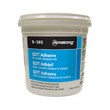 installation products accessories s 202 sdt adhesive product