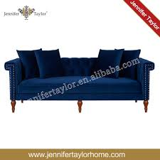 Ergonomic Living Room Furniture Canada by Indian Living Room Furniture Indian Living Room Furniture