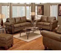 Sears Twin Sleeper Sofa by Best Sofa Beds Consumer Reports Mainstays Sleeper Standard Ashley