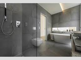 bädermax auf freistehende badewanne piemont https