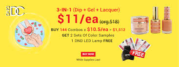 Nails Coupon, Promo Code, Deals, SNS, OPI, DND, Nugenesis ... Toys R Us Coupon Stastics The Ultimate Collection Singapore Home Facebook Babies Coupons 6 Dish Bottle Soap Free With 20 Hostgator 1 Cent September 2019 Only001first Code Doctors Foster And Smith Velveeta Mac For Playmobilusacom Panasonic Home Cinema Deals Uk R Us Promotions Joann Black Friday Ad Deals Sales Kate Aspen Coupon 2018 Justice Coupons 60 Off 15 Best Wordpress Themes Plugins Athemes