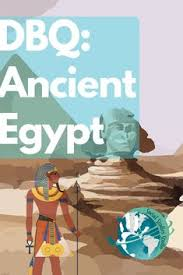 Geography World History Teacher Sub DBQ 5 Themes