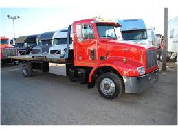 Tow Trucks In Covington, TN For Sale ▷ Used Trucks On Buysellsearch 2018 New Freightliner M2 106 Rollback Tow Truck Extended Cab At Crew Jerrdan For Sale Youtube Intertional Durastar 4300 Trucks For Sale Used On Gallery Dallas Tx Wreckers Used 2000 Intertional 4700 Rollback Tow Truck For Sale In New 1999 Sterling At9500 Wrecker Capitol 2013 Peterbilt 388 Ms 6975 Recovery Trucks
