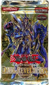 Sorcerer Of Dark Magic Deck 2015 by Dark Revelation Volume 2 Yu Gi Oh Fandom Powered By Wikia