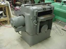 used woodworking machinery sale canada fine art painting gallery com