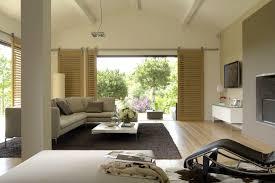 deco maison en ligne site de deco interieur avec cuisine decoration idees et