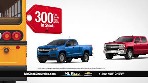 100 Mt Kisco Truck MTCH1809C30H Stop For Deals MTCH C30 V03 YouTube