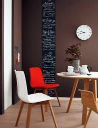 Wall Color Mocca Swipe Your Walls In A Coffee Brown
