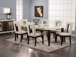 the brick dining room sets one2one us