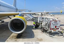 siege a320 wing tank stock photos wing tank stock images alamy