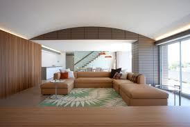100 Mosman Houses House PopovBass