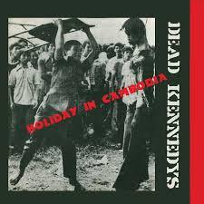 Dead Kennedys Halloween Shirt by Dead Kennedys Original Singles Collection 7 U0027 Box Set Amazon
