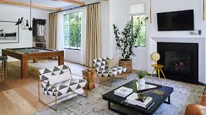 100 Inside Design Of House In Encino Proem Studio Gives A Couple Their Timeless