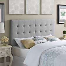 Walmart Queen Headboard And Footboard by Better Homes And Gardens Bedroom Furniture Walmart Com