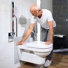 ihr sanitär und heizungsprofi aus berlin michael krüger