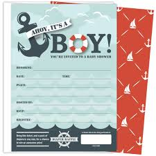 Amusing Elephant Baby Shower Invitations Templates Baby Shower