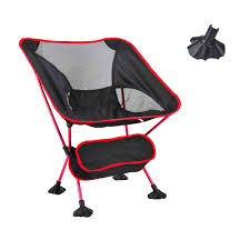 Geezo Ultralight Folding Camping Chair,Portable Chairs With Carry Bag Heavy  Duty 264lbs Capacity For Backpacking, Hiking, Picnic (Red) Tesco Grey Folding Camping Chair In Its Own Bag Surrey Quays Ldon Gumtree Mac Sports Padded Outdoor Club With Carry Bag Chair With Backrest Northwoods Carrying Chairs Bags X10033 Drive For Standard Transport B02l Carry S104 Cantoni 21 Best Beach 2019 Zanlure 600d Oxford Ultralight Portable Fishing Bbq Seat Details About New Portable Folding Massage Chair Universal Carrying Case Wwheels Carry Bag Pnic Zm2026