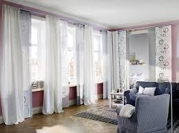rideaux pour placard de chambre rideau galerie photos du thème 26 34