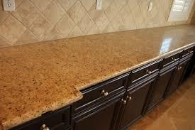 best granite tile countertops and granite tiles for