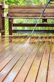 Drum Floor Sander For Deck by Best 25 Deck Maintenance Ideas On Pinterest Deck Repair Deck