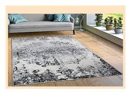 sale paco home designer teppich wohnzimmer teppiche