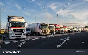 BELGIUM JUN 23 2017 Truck Overnight Stock Photo (Edit Now) 668015245 ... Tamiya Mercedes Benz 1850l Overnight Express British Trucking Little Guys Delivery Service Inc How Parking Has Changed In Light Of The Eld Mandate The Worlds Best Photos Blenners And Transport Flickr Hive Mind Nick Hall Director Hb Logistics Ltd Linkedin Michael Cereghino Avsfan118s Most Teresting Photos Picssr Reg Merkley Trucking Reg Merkley Overnight Truckload Shipping Morton Ontario Ltl Selfdriving Trucks Whats Future For Americas Truck Drivers Expedite Analysis Elds Are Us Truckings Inflection Point Tiger Cool Express