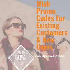 Wish Promo Code November 2018, Promo Code Wish, Wish Coupons ... 100 Working Verified Wish Promo Code W Free Shipping Discounts Coupons 19 Ways To Use Deals Drive Revenue List Over 50 For 2019 Off An Shopko Coupon Code 10 Off Naughty Coupons Him Pin On Shopping Hack Existing Customers Sept Philosophy Shop Mlb Bake Me A Wish Promo Free Shipping Best Buy Seasonal Amazon Uae Codes Offers Up 75 Coupon 70 Off New Trenidng For Sep Fanjoy