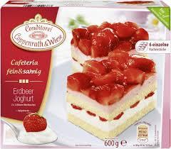 coppenrath wiese cafeteria fein sahnig erdbeer joghurt