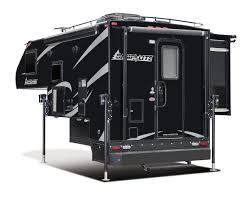 100 Ultralight Truck Campers 2017 CampLite 84s Ultra Lightweight Camper Floorplan
