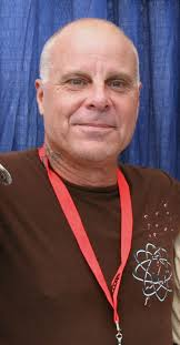 Who Plays Michael Myers In Halloween 5 by Tony Moran Actor Wikipedia