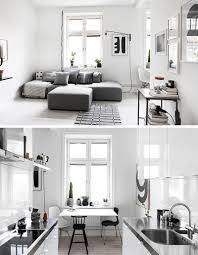 10 Common Features Of Scandinavian Interior Design | CONTEMPORIST Black And White Scdinavian Home Design Ideas Include With A Swedish Features The Most Inspiring Interior Design 64 Stunningly Interior Designs Freshecom Scdinavian Ideas Radio Homyze In 10 Common Features Of Contemporist 2017 Mixture Bedroom Decorating Home With Gray White Decor 15 Trends Nordic Top Tips For Adding Style To Your Happy By Creative 4 The Of Morten Bo Jsen Vipp