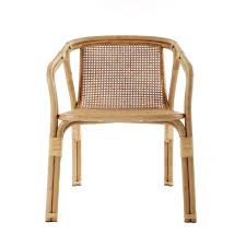 Contemporary Dining Chair / With Armrests / Rattan - PRAPOB : J08CH ... Set Of Six Leatherbound Rattan Ding Chairs By Mcguire Eight Brge Mogsen For Sale At 1stdibs Vintage Bentwood Of 3 Stol Kamnik Cane And Rattan Fniture Five Shop Provence Oh0589 Outdoor Patio Wicker With Arms Teva Bora 2 Verona Pair Garden Fniture Brown Muestra Natural Teak Wood Woven Chair Zin Home Hospality Kenya Mcombo Poolside Cversation C Capris And Ottomans Sc753 Weathered Gray