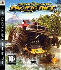 Motorstorm: Pacific Rift Video Game - PS3 - From Sort It Apps Dirt 3 Ps3 Vs Xbox 360 Graphics Comparison Video Dailymotion Euro Truck Simulator With Ps3 Controller Youtube Tow Gta 5 Monster Jam Crush It Game Ps4 Playstation Buy 2 Steam Racer Bigben En Audio Gaming Smartphone Tablet Review Farming 14 3ds Diehard Gamefan Offroad Racing Games Giant Bomb Best List Of Driver San Francisco Firetruck Mission Gameplay Camion Hydramax