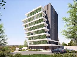100 Apartment Architecture Design Collection Photos Complete